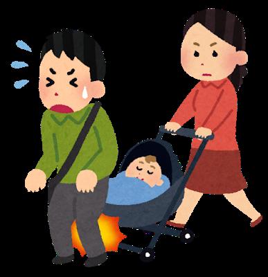 babycar_attack.png