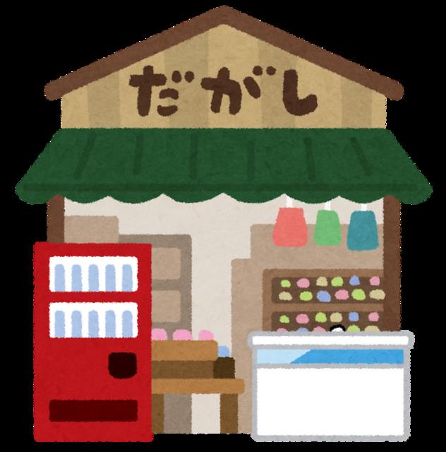 building_dagashiya.png