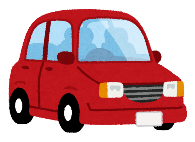 car4_red.png