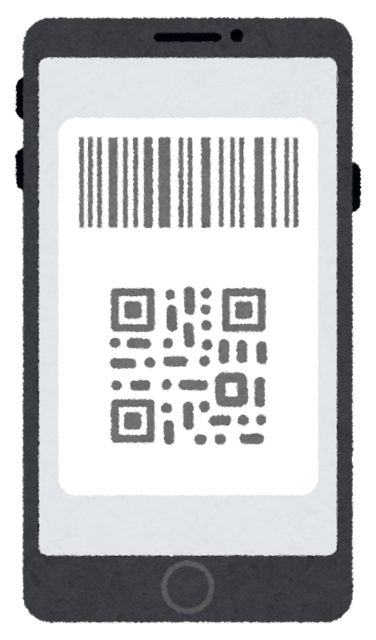 code_smartphone_barcode_qrcode.png