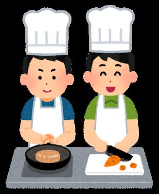 cooking_men.png