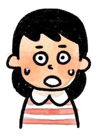 face_girl_shock.jpg
