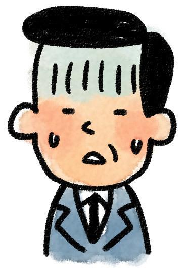 face_ojisan_trouble.jpg