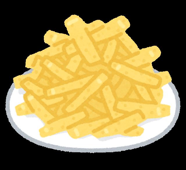 food_fried_potato_dish.png