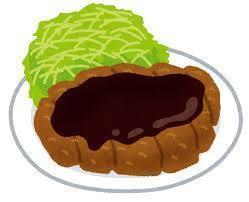 food_misokatsu.png