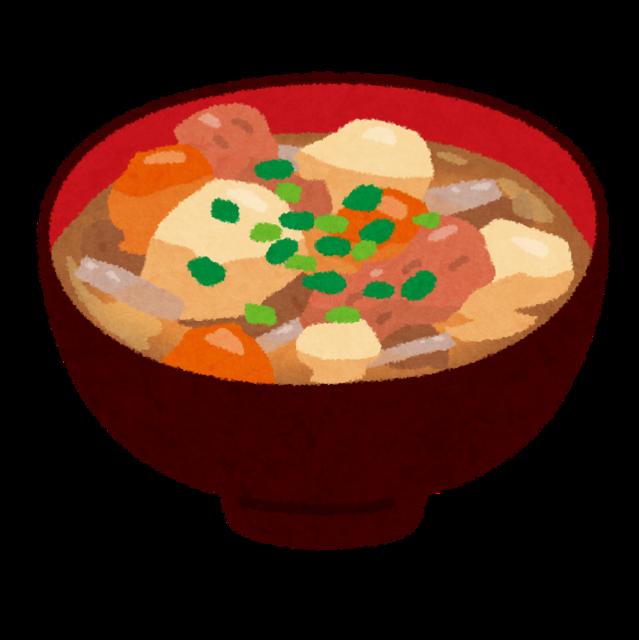 food_tonjiru.png
