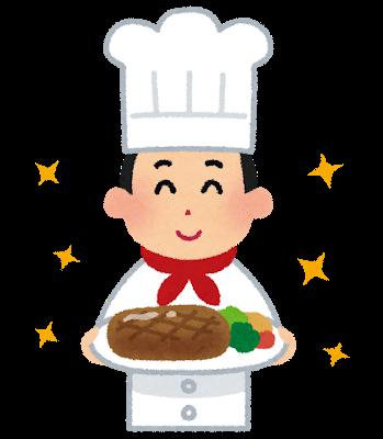 job_chef_man.png