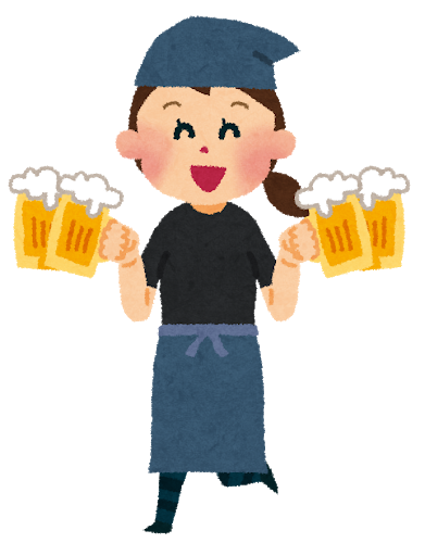 job_izakaya_beer.png