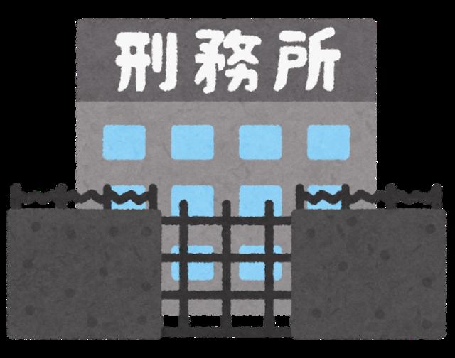 keimusyo_building.png