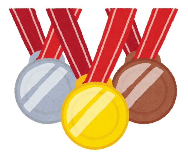 medal_gold_silver_bronze.png