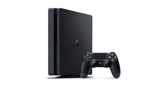 playstation-accessories-ps4-slim-two-column-02-us-07feb17.png