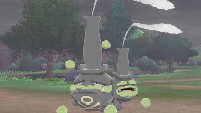 pokemon-sword-shield-matadogasu-type-gararu-3.jpg