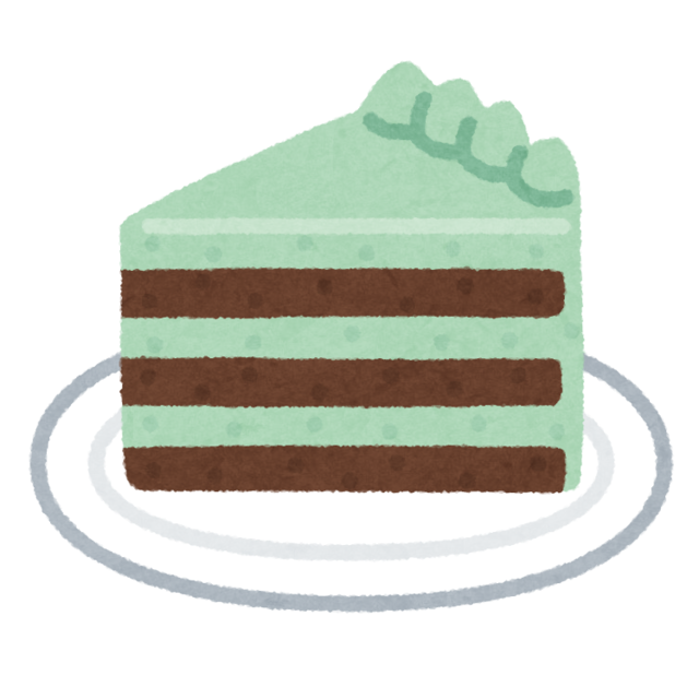 sweets_cake_chocomint.png