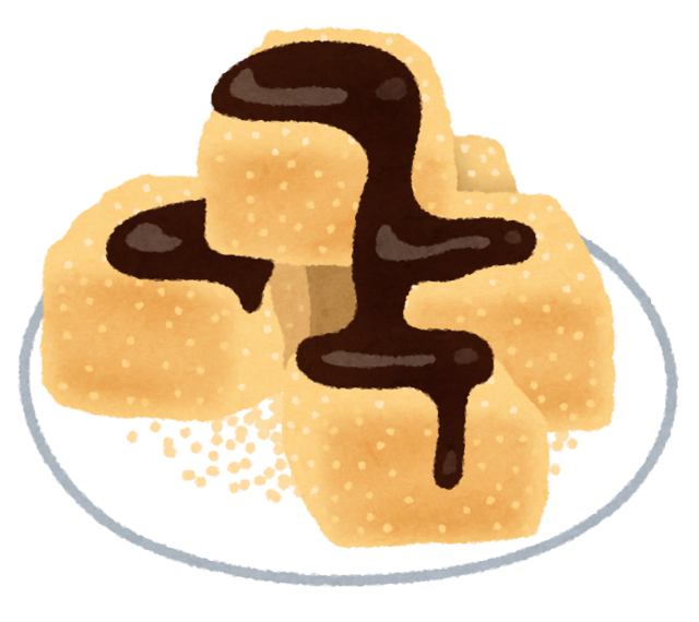 sweets_warabimochi_kuromitsu.png