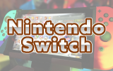 switch.png