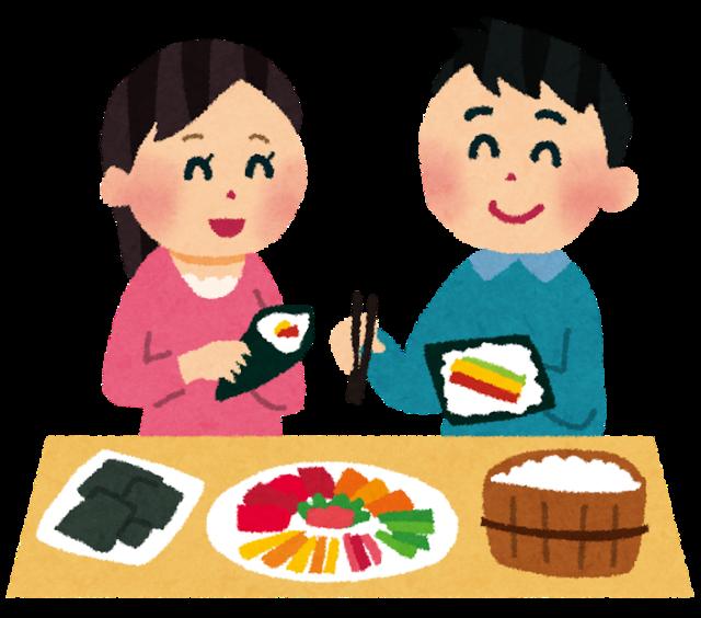 temakizushi_couple.png
