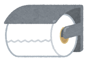 toilet_paper1_gizagiza.png
