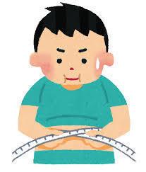 waist_man_fat.png